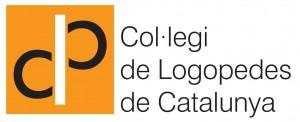 logo clc.indd
